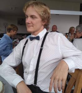 Bastiaan Aelbrecht
